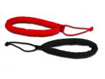 Vlieger Handgrepen (2- / 4-lijns) en polsbanden