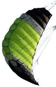 2-lijns matrasvliegers